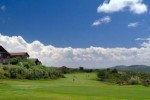 great.rift.golf.course.kenya.1